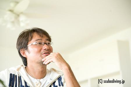 takaji_ochi_4_20110520.jpg