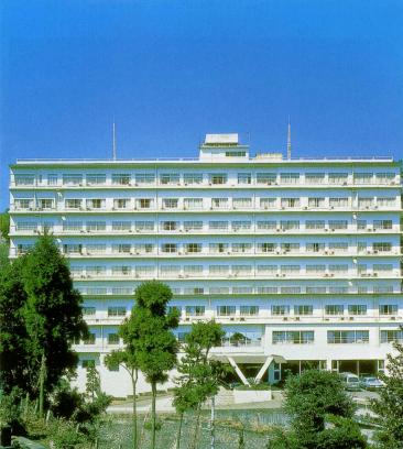 atami_hotel_20120718_2.png
