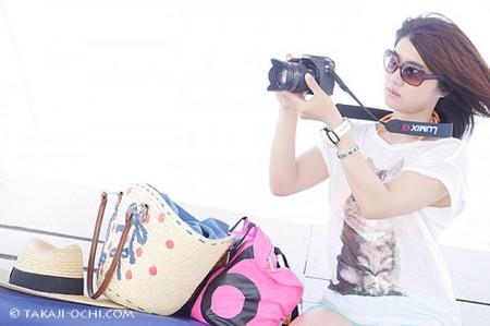 camera_girl_20130510_2-500x333.jpg