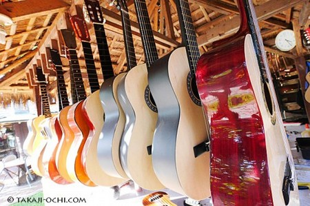 cebu_guitar_20130511_1-500x333.jpg