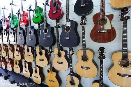 cebu_guitar_20130511_4-500x333.jpg