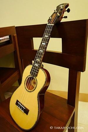 cebu_guitar_20130511_6-333x500.jpg