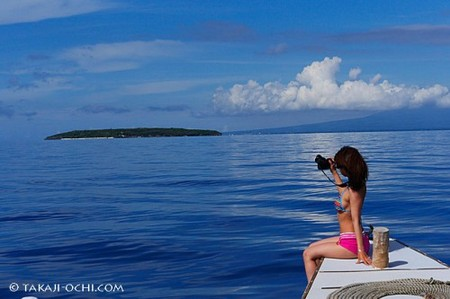 cebu_phototour_20130515_1-500x333.jpg