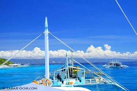 cebu_phototour_20130521_6-500x333-1.jpg