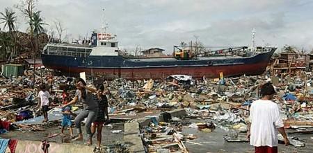 cebu_typhoon_20131112_1-500x246.jpg