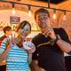 越智隆治スライドトークショー2016年開催レポート 初・ゲスト参加型!