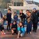 奄美大島ホエールスイム2019終了! 「人生の楽しみが増えました」