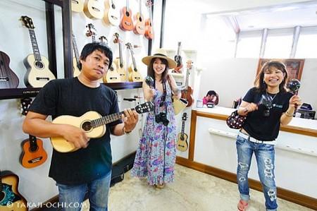cebu_guitar_20130511_5-500x333.jpg