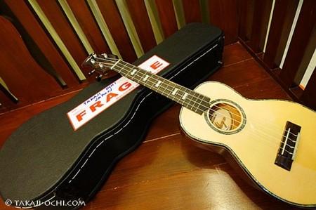 cebu_guitar_20130511_8-500x333.jpg