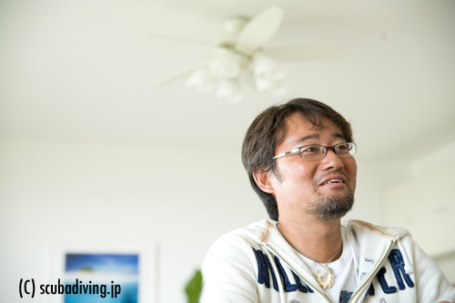 takaji_ochi_1_1.jpg